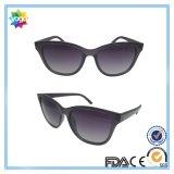2016 gafas de sol vendedoras calientes de la marca de fábrica de la manera de los vidrios