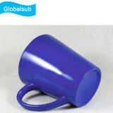 12oz 승화 색깔 변화 커피잔