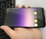 Téléphone de clone de l'androïde 6.0 de smartphone de pouce 1280*720 RAM1GB+16GB de l'exposition 4G Lte 5.5 du faisceau 3G WCDMA GM/M de quarte de Goophone S8 de transport gratuit