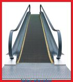 Rolltreppe mit Selbststart-und Vvvf Steuertypen Funktionen