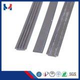 Fertigung-verschiedener starker flexibler magnetischer Streifen