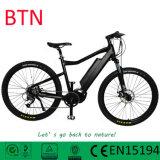 판매를 위한 Btn 합금 현탁액 포크 산악 자전거