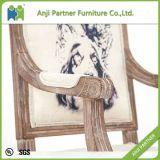 زاهية صنع وفقا لطلب الزّبون تصميم بناء يتعشّى كرسي تثبيت لأنّ عمليّة بيع ([جوديث])