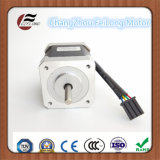 NEMA17 2 faseStepper Motor voor CNC de Printer van de Foto