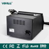 Yihua993D grundlegende Version haben 3 Überarbeitungs-Station der Kapitel-Speicher-Temperatur LCD-Noten-Heißluft-BGA