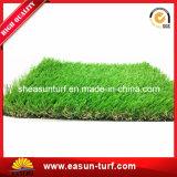 Voor altijd Groen Synthetisch Gras voor Landcape