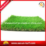 Landcapeのための永久に緑の総合的な草