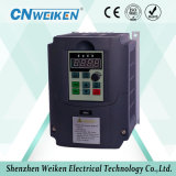 220V 0.75kwの低い電力の頻度太陽インバーター、DC-AC駆動機構