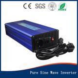 Инвертор фабрики заряжателя 24V инвертора волны синуса Ture