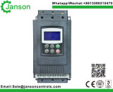 中型の電圧ソリッドステート柔らかい始動機