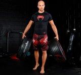 간결을 싸워 2017년 OEM 흡입에 의하여 승화되는 스포츠 MMA 남자