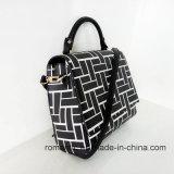 Signora Leisure Bag (NMDK-041905) delle borse dell'unità di elaborazione delle donne del fornitore della Cina