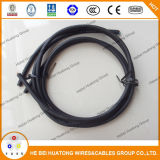 Ce 3core Flexible Rubber Cable H05rn - F
