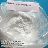 Порошок инкрети Enanthate тестостерона высокого качества с самым лучшим ценой