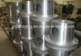 Anello dell'acciaio inossidabile di AISI4340 SAE4140 SAE4340