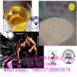 Acetato CAS 71447-49-9 de Gonadorelin da pureza de 99% para suplementos ao corpo