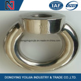 基づく良質の金属の鋳造合金のニッケル