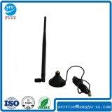 Vente de l'antenne de WiFi de chaîne de WiFi de point névralgique de 10 kilomètres avec le connecteur femelle de SMA