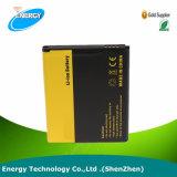 Bateria do telefone móvel para a galáxia J5 2015 2600 mAh Eb-Bg1531bbe de Samsung