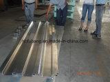 공장 최신 판매 알루미늄 격판덮개 6082 T6