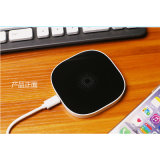 Universal Qi Standard Wireless Charging Pad Station
