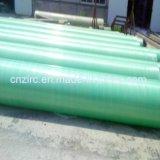 Tubo del miscelatore dell'acqua del tubo del pozzo d'acqua di FRP GRP Gre
