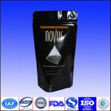 알루미늄 호일 커피 주머니 (l)