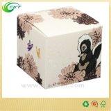 De kosmetische Dozen van het Pakket voor Producten Skincare (ckt-cb-814)