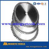 """230mm """" disque circulaire du découpage 9 pour le découpage en aluminium"""