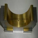 Компонент прямого блока установленный/стандартный (LM-287)