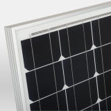Фотоэлемент модуля новой панели солнечных батарей 12V 125W PV Monocrystalline