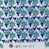 Ya-904 de hart Gebroken HydroFilm van de Druk van de Film van de Druk Kubieke