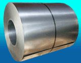 Prepainted電流を通された鋼鉄コイルによって冷間圧延される電流を通された鋼鉄コイル
