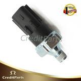 Sensore del pressostato dell'olio per motori per la jeep di RAM di espediente (5149097AA)