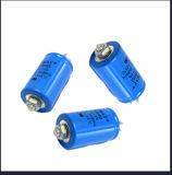 팬 모터 축전기 AC 실행과 시작 축전기 Cbb60 Tmcf23