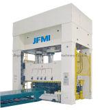 Potere di alta qualità/macchina pressa/del punzone con ISO9001