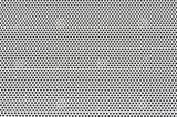 La visión unidireccional considera a través media solventes de la impresión de Eco Digital del acoplamiento del PVC de la etiqueta engomada de cristal auta-adhesivo del vinilo