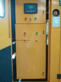 groupe électrogène diesel silencieux de 750kVA/600kw Cummins
