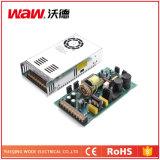 fuente de alimentación de la conmutación de 350W 12V con Ce y RoHS