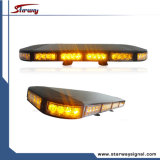 27,5 Inch Length Warning Tir LED Ambulância Mini Barras de Luz (LTF-A816AB-70)
