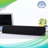 Altoparlante di Wsa-8610 Soundbar Bluetooth con la scanalatura di TF/USB