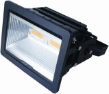 Molde privado 180W High Quaitly & High Lumens Flood Light (Novo)