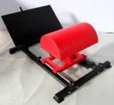 Ausgezeichneter Watson-Gymnastik-Geräten-Hüfte-Schub-Prüftisch (SF1-3068A)