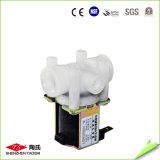 UVsterilisator des wasser-6W für Wasser Treatmenta