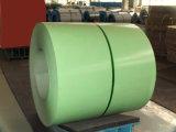 PPGI/Prime покрасило гальванизированную стальную катушку (0.14~1.5mm)