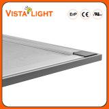 Indicatore luminoso di soffitto bianco caldo 5730 SMD LED Panel con Dimmable