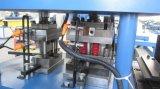 Vollautomatischer Kein-Nagel hölzerner Kasten, der Maschine herstellt