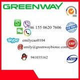 El Greenway suministra el acetato Tb-500 de las hormonas Tb500 del péptido del 99%