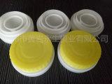Spezialität-Speiseöl-Flaschenkapsel-Form