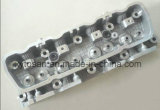 Zylinderkopf 11040-Fy501 des Gabelstapler-2.5D K21/K25 für Gabelstapler-Motor Nissan-K25